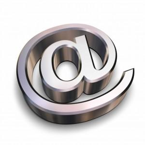 contact-symbol