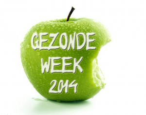 Gezonde week logo 1